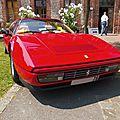 Ferrari 328 gts (1985-1989)