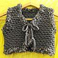 Tata tricote !