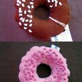 mini donuts miseenpage