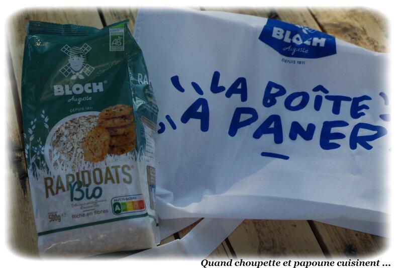 bloch-3966