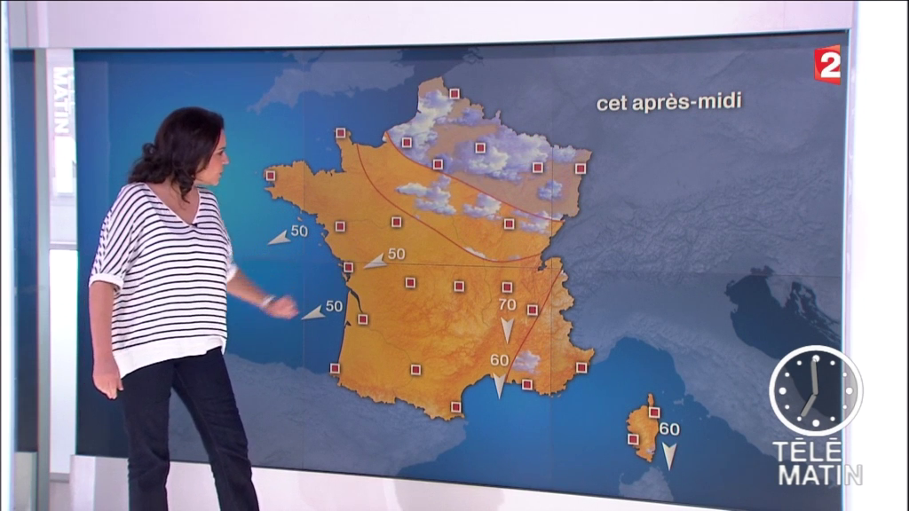 patriciacharbonnier03.2015_04_06_meteotelematinFRANCE2