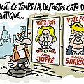 Vote...