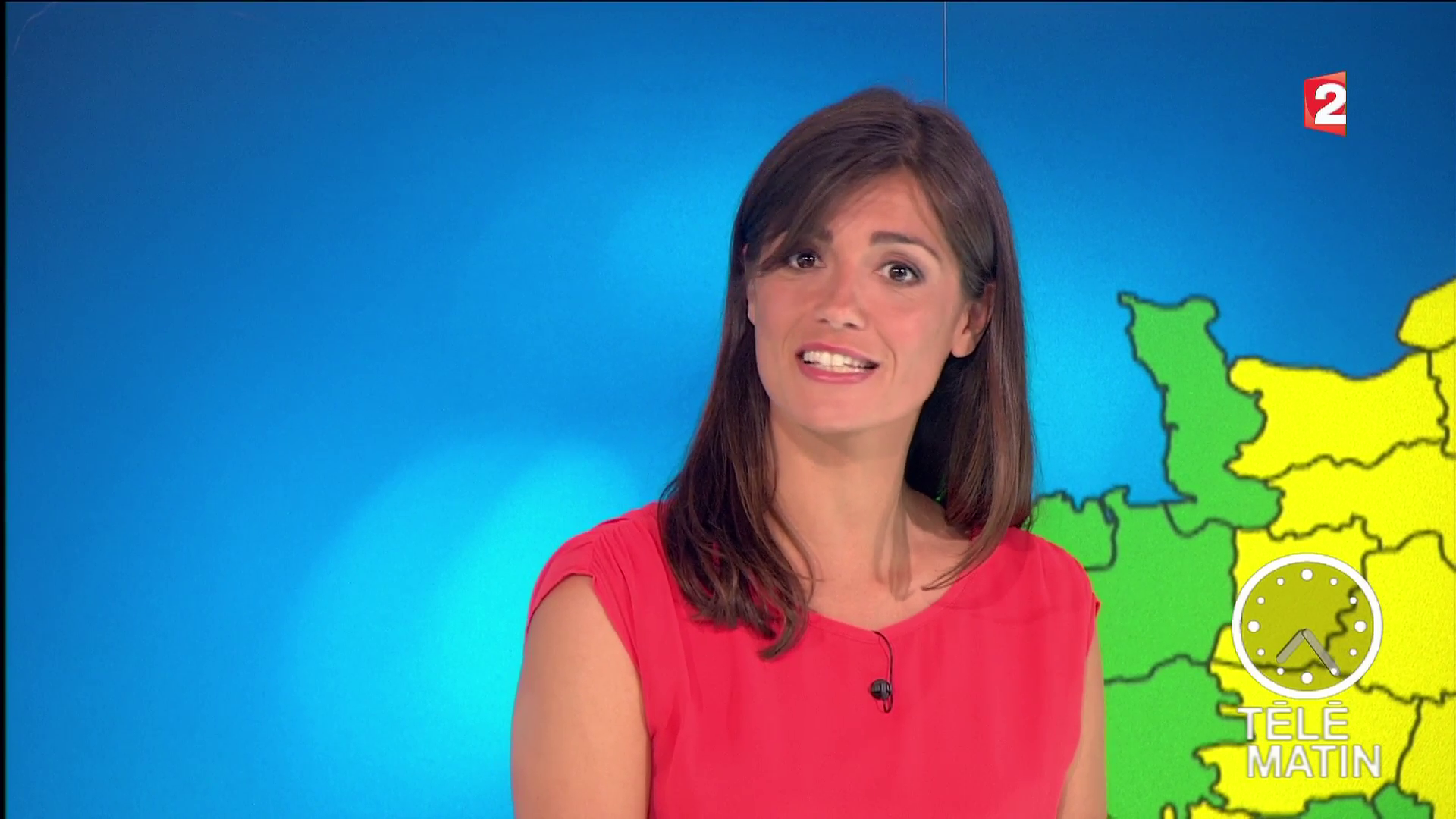 taniayoung04.2015_06_05_meteotelematinFRANCE2