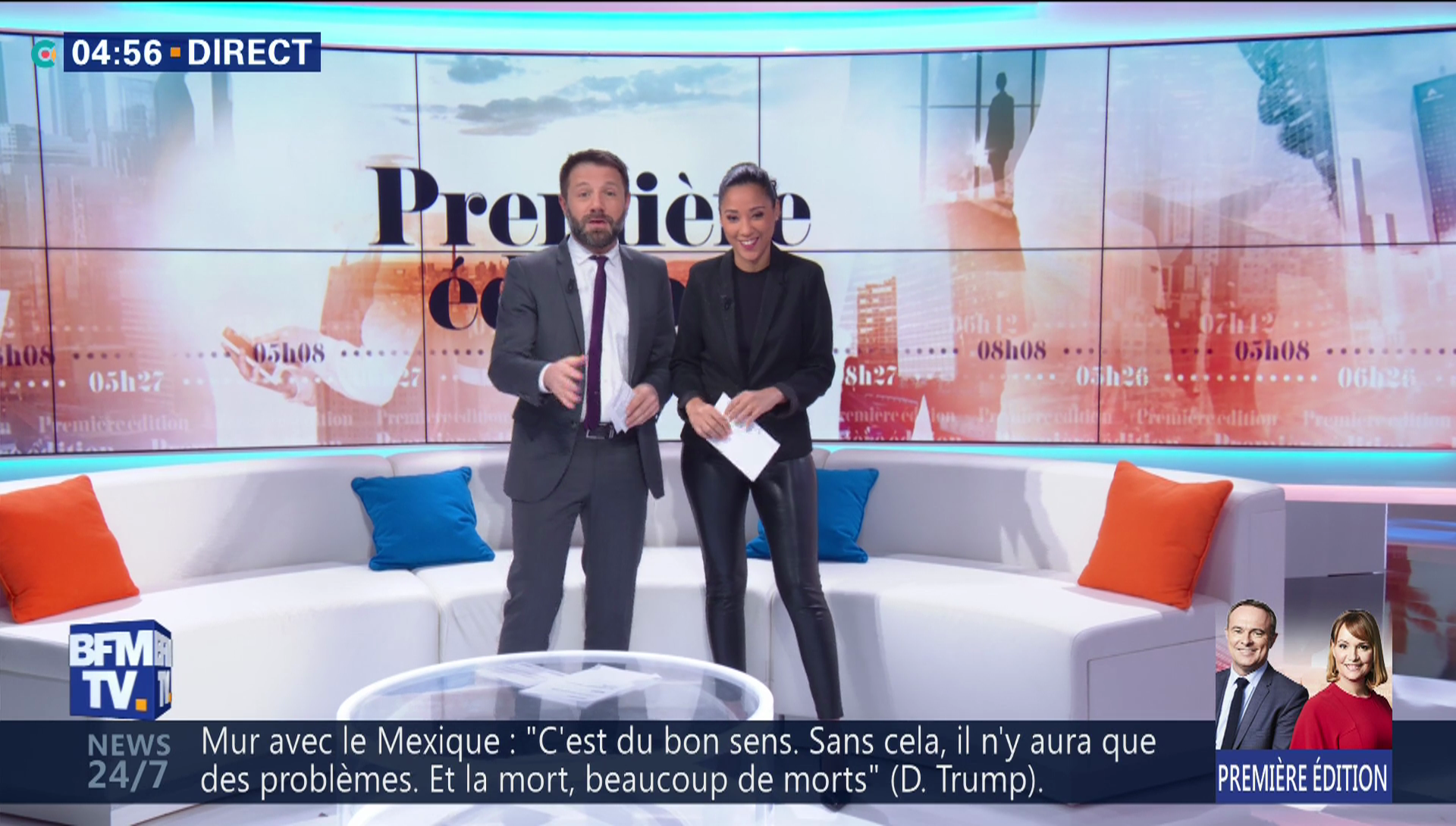 virginiesainsily08.2019_01_11_journalpremiereeditionBFMTV