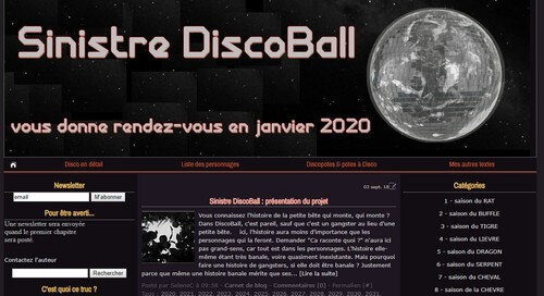 Blog-DiscoBall-apparence--500