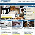 Joueurs-info-service.fr : un site pour comprendre et aider - inpes
