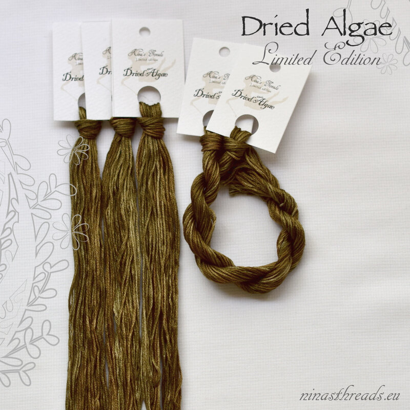 00_Dried_Algae