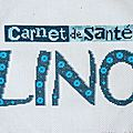 Broderies pour lino (1)