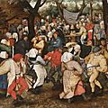 The holburne museum opens first exhibition devoted to the bruegel dynasty