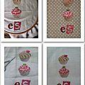 Sal cupcakes de llp (3)