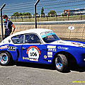 Alpine Renault A 106_23 - 1957 [F] HL_GF
