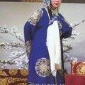 Chine-2007-3 126