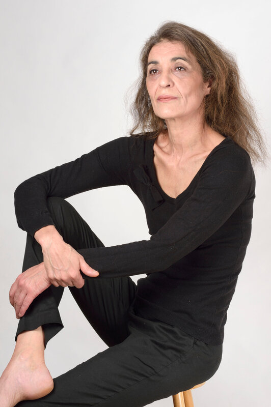 Agnès GAUDIN-05
