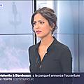 aureliecasse05.2020_02_11_journalledezoomBFMTV