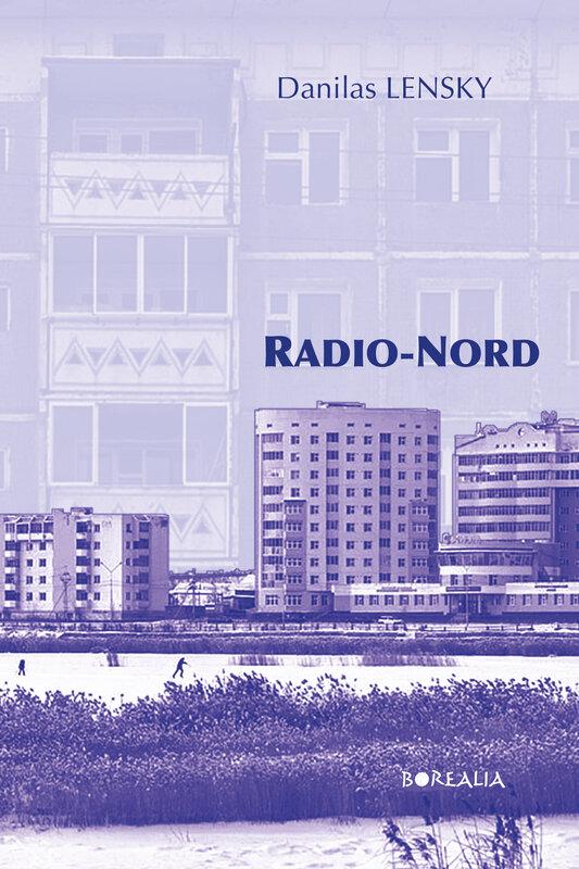 RADIO_NORD_COV_racto