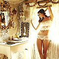 Shell-Belle-Lingerie-Couture-Lookbook-Bridal-Musings-Wedding-Blog26