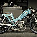 AV 88 1969