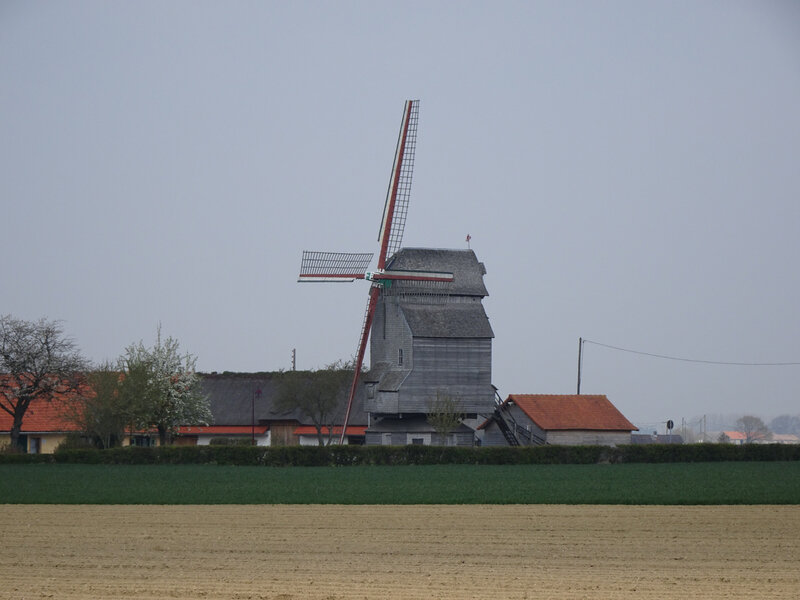 2019-04-14 DSC09035 moulin communal Deschodt