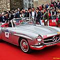 Mercedes 190 SL_12 - 1955 [D] HL_GF