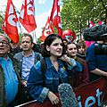 manifestation--paris-le-17-mai-2016_26798971270_o