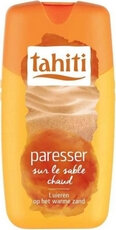 productimage-picture-tahiti-douche-shower-gel-lime-5956