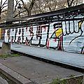Hommage Charlie Hebdo_1212
