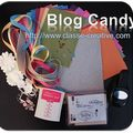 Blog candy chez christelle
