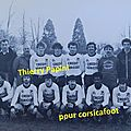 15 1 - papini thierry - 1109 - stade poitevin 83 84