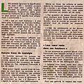 07 - 0025 - geneviève vinciguerra