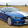 FORD MUSTANG (1)_GF