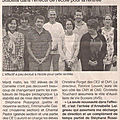 Ouest-France 09/2012