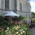 Festival des Roses 2009 (17)