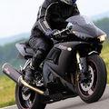 Moto-Expert-Saint-Quentin-Clastres-22