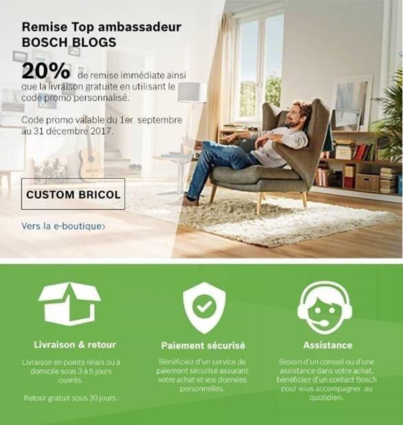 Bosch-code-Top-embassadeur