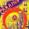 ParanoPolis