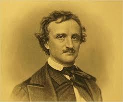 AVT_Edgar-Allan-Poe_2723