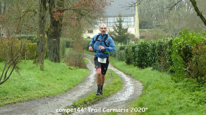 Trail Cormaris 2020 (215) (Copier)
