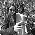 Selfie de printemps (2)