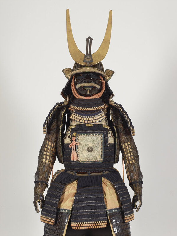 japanese-british-museum-2409n