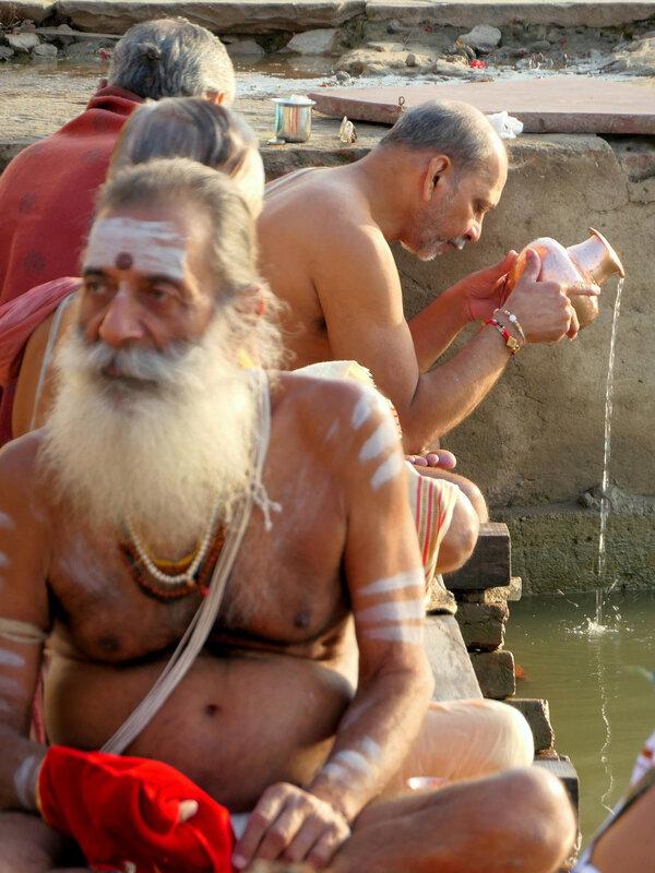 2018-10 Inde Benares Agra 209(1)