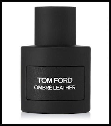 tom ford ombre leather 2
