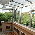 veranda 2 avant