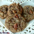 Chewy-centred-pecan