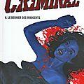 delcourt criminal 06 le dernier des innocents
