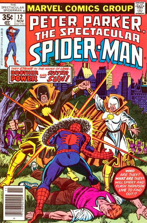 spectacular spiderman 1977 012
