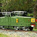 DSCF3250
