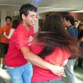 2010-05-23 Balnéades Latino