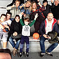 18-11-24 U11G1 à Clermont Basket (3)