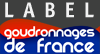 label_goudronnages_france
