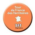 Les voeux de l'internet ont eu lieu a issy-les-moulineaux le 30.01.2012